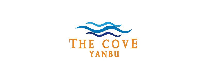 The Cove Yanbu